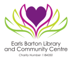 Earls Barton Library and Community Centre